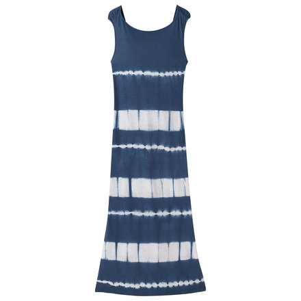 Mountain khakis solitude maxi dress s midnight blue tie dye - Women S Solitude Maxi Dress Sale Mountain Khakis