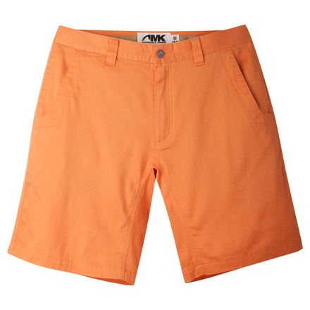 M lake lodgetwill short clementine