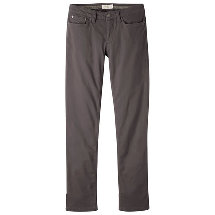 W camber 106 pant slate