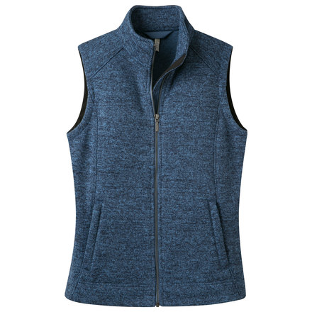 W old faithful vest moonlit