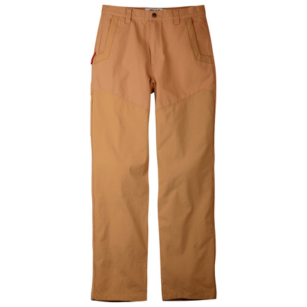 M original field pant ranch