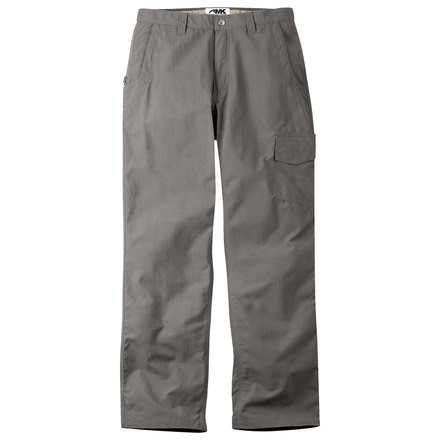 M granite creek pant ash