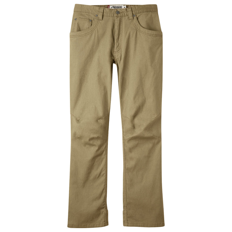 Create a hip and sophisticated look with khaki pants for men from Gap. Browse a variety of stylish men's khaki pants.