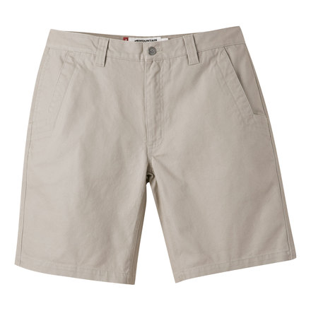 M original mountain short freestone