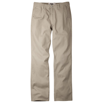 M original mountain pant slim fit freestone