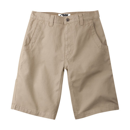M alpine utility short freestone