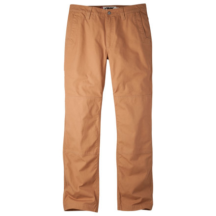 M alpine ultility pant slim fit ranch
