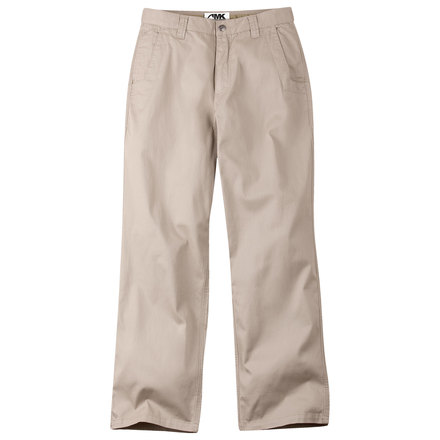 M lake lodge pant classic khaki