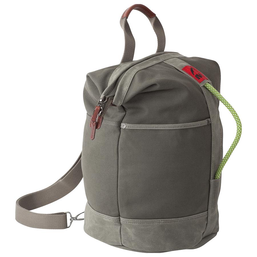 7444ecb84719 Utility Bag