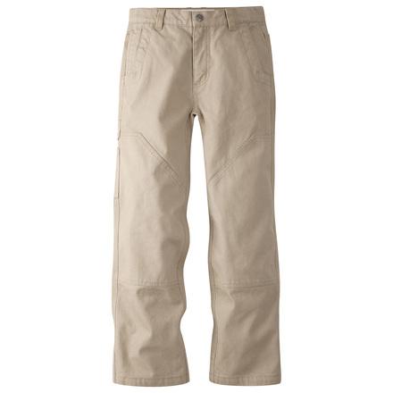 Kids' Original Mountain Pants - Mountain Khakis