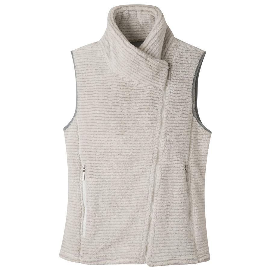 230f47843a Women s Wanderlust Fleece Vest (Sale)sale