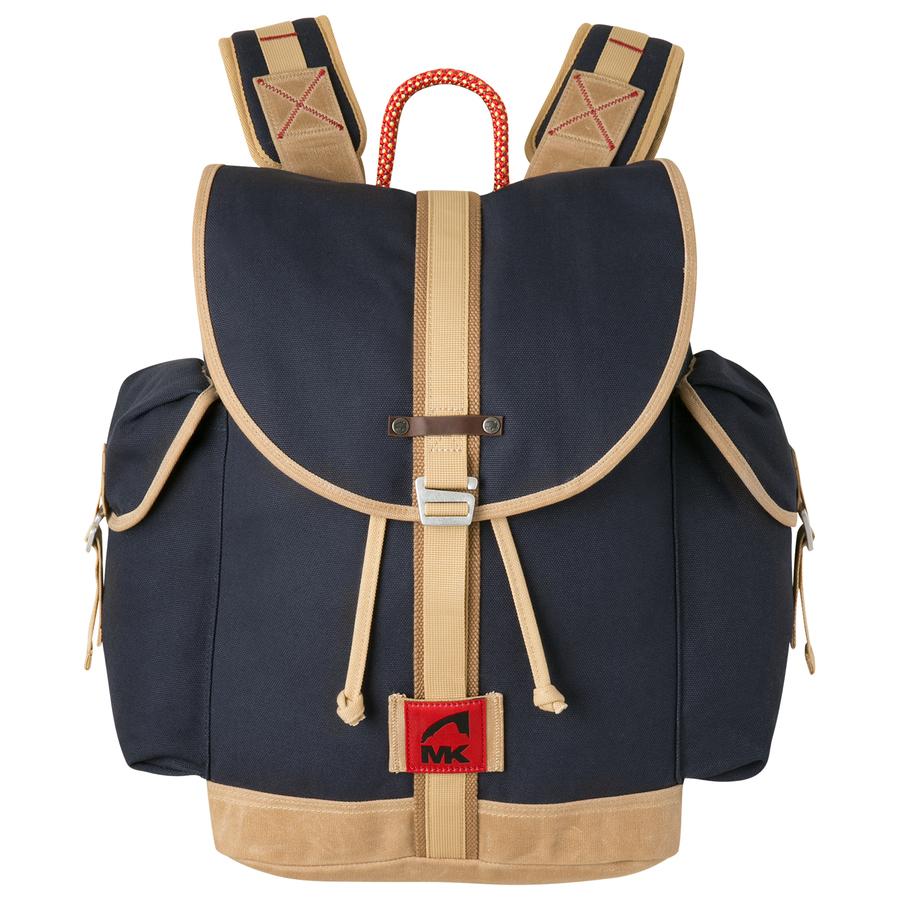 bc69e500b296 MK Rucksack Bag (Sale)sale