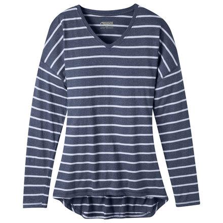 Mountain Khakis   Women's Cora Long Sleeve Shirt (Sale) - Mountain ...