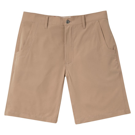 Men's SurfSUP Board Short Relaxed Fit (Sale) - Mountain Khakis