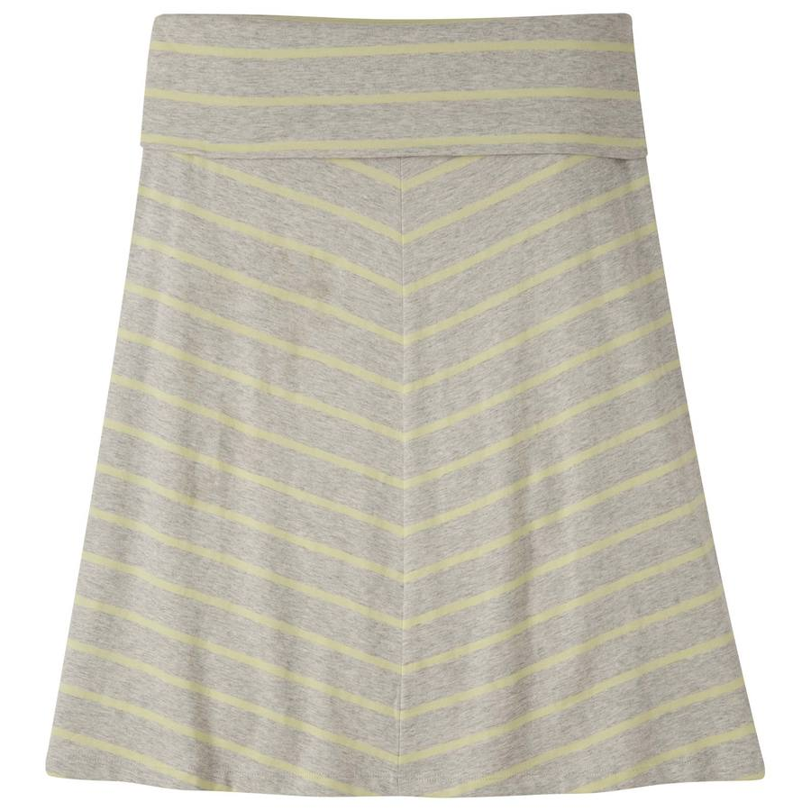 Women's Cora Skirt Classic Fit (Sale) - Mountain Khakis