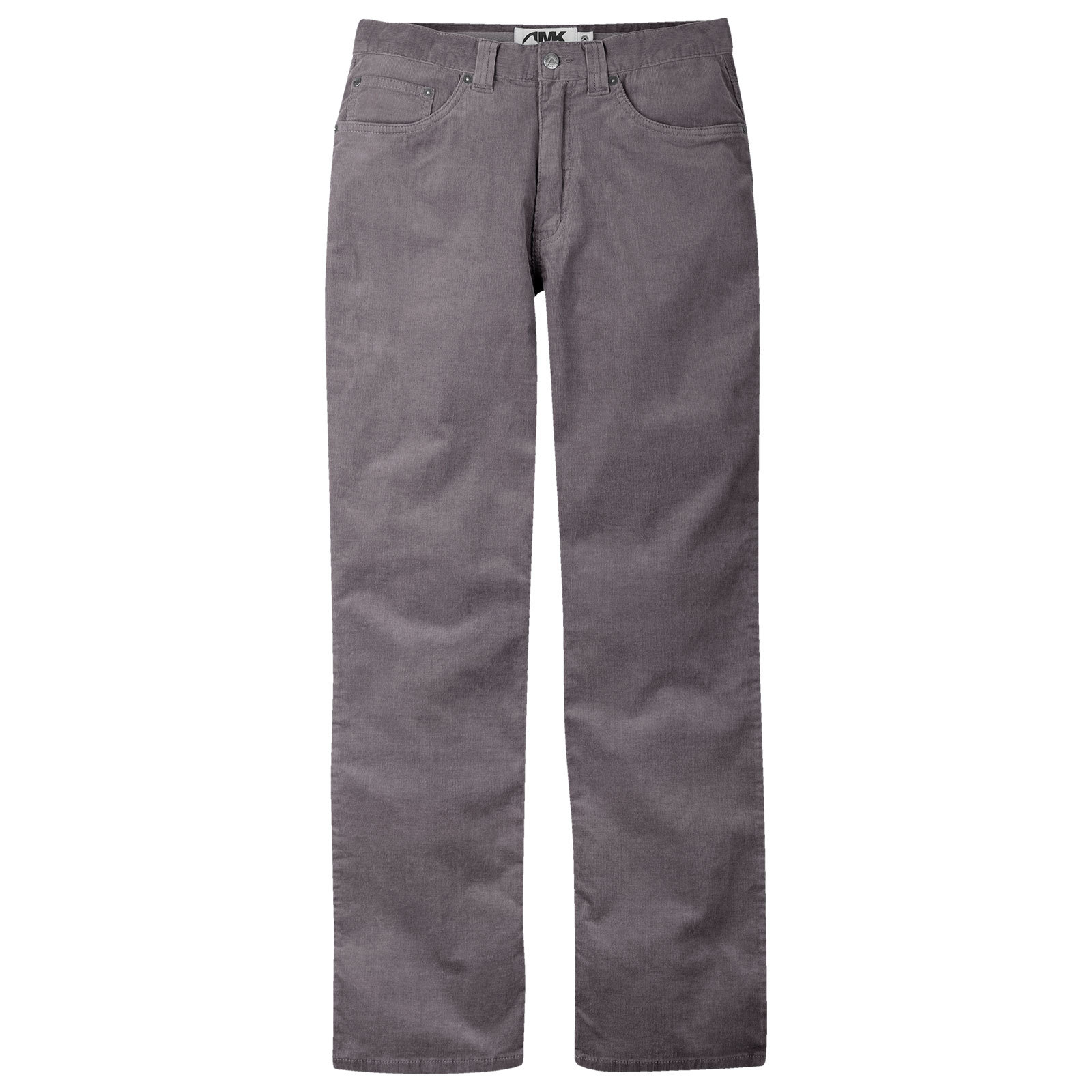 Mountain Khakis | Men's Canyon Cord Pant Classic Fit - Mountain Khakis