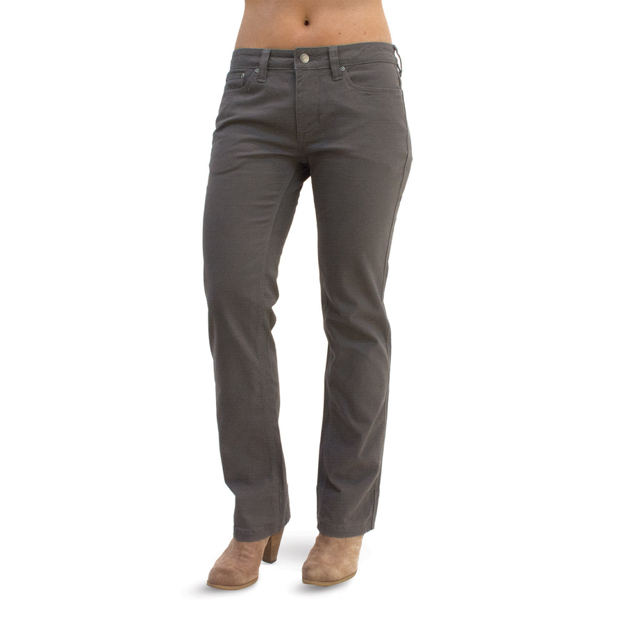 977a9922c80d Mountain Khakis / Women's Camber 106 Pant Classic Fit