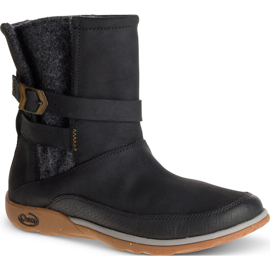 f990fadbc9a Women s Hopi Boot by Chaco (Sale)sale