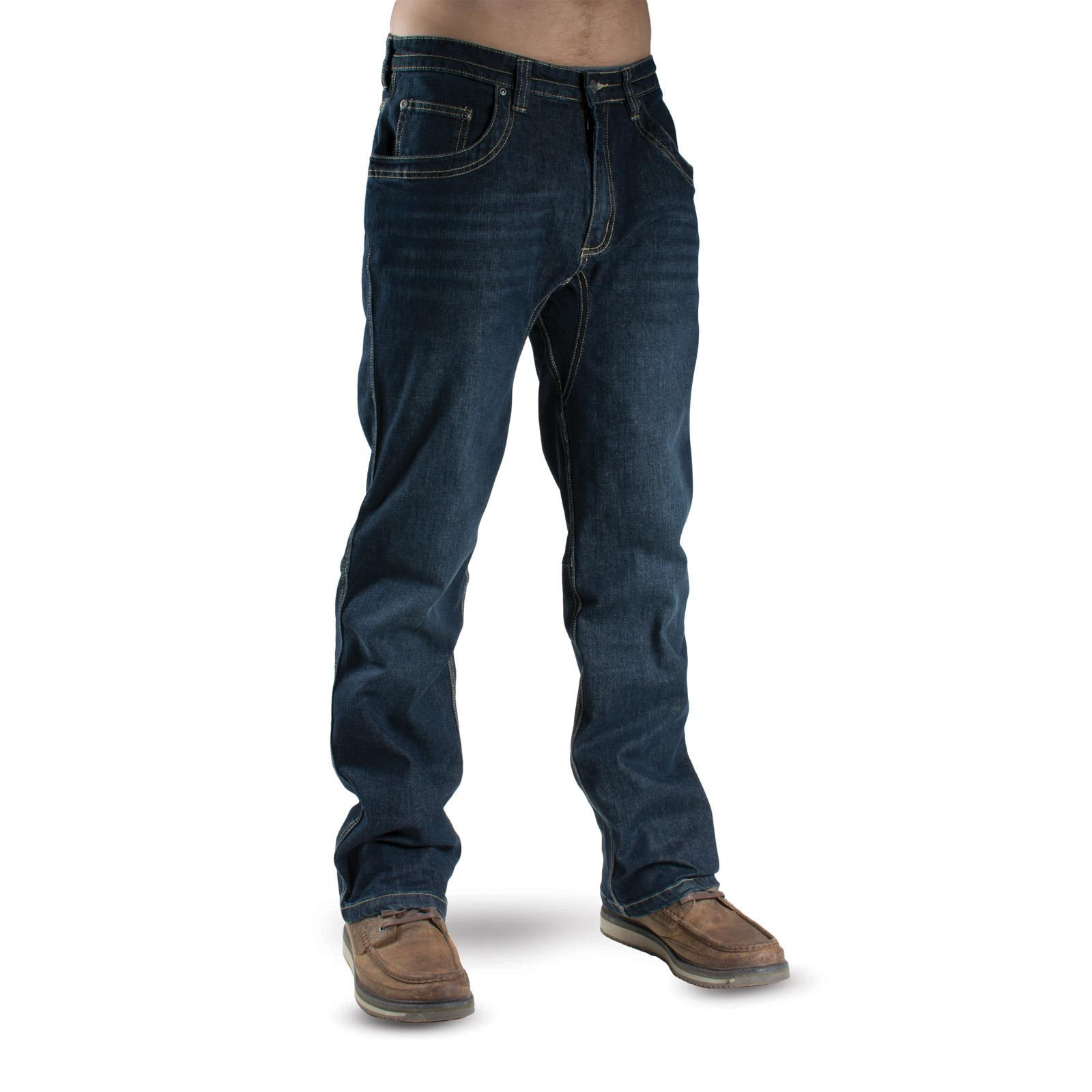 the best denim men comfortable most jeans of types pairs style topman comforter standard for fit major mens body