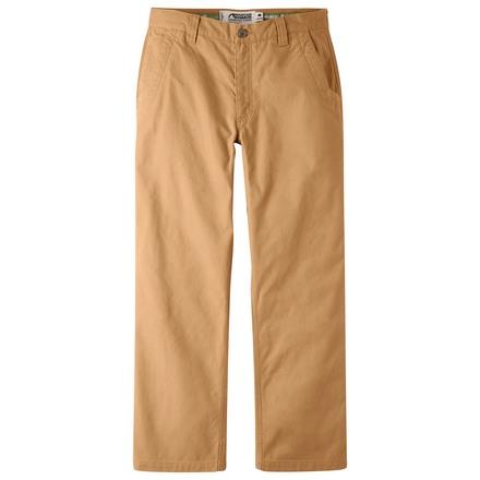 original mountain pant men s rugged canvas pants mk