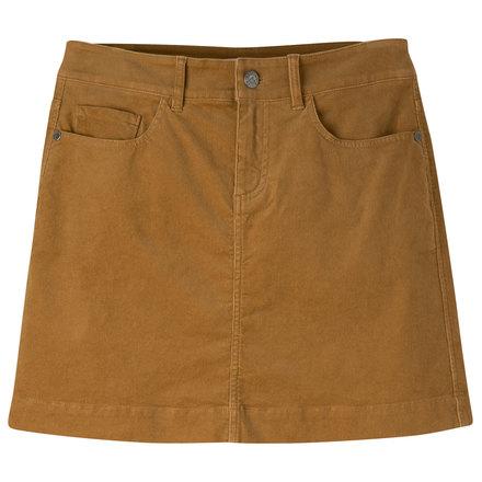 Women's Skirts - Outdoor & Lifestyle - Mountain Khakis