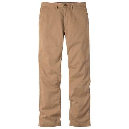 jackson chino men s slim fit chino pant mountain khakis
