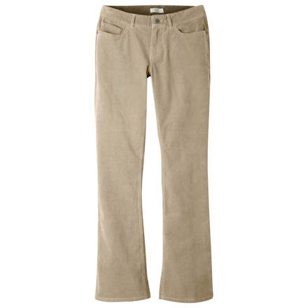 Canyon Cord Slim Fit Pant  d5a9b746d0