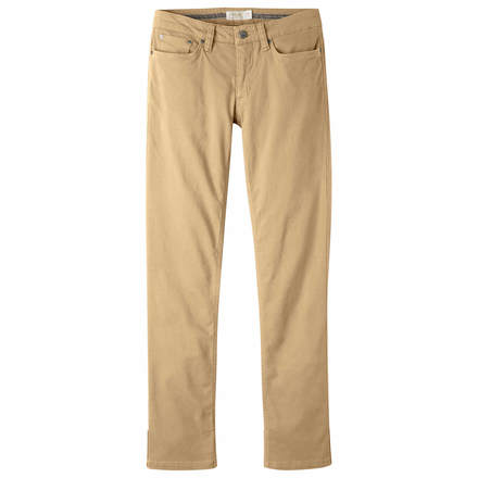 Women s Camber 106 Pant Classic Fit 8ca8186469