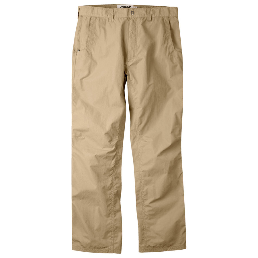 Mountain Khakis | Men's Equatorial Pant Relaxed Fit - Mountain Khakis