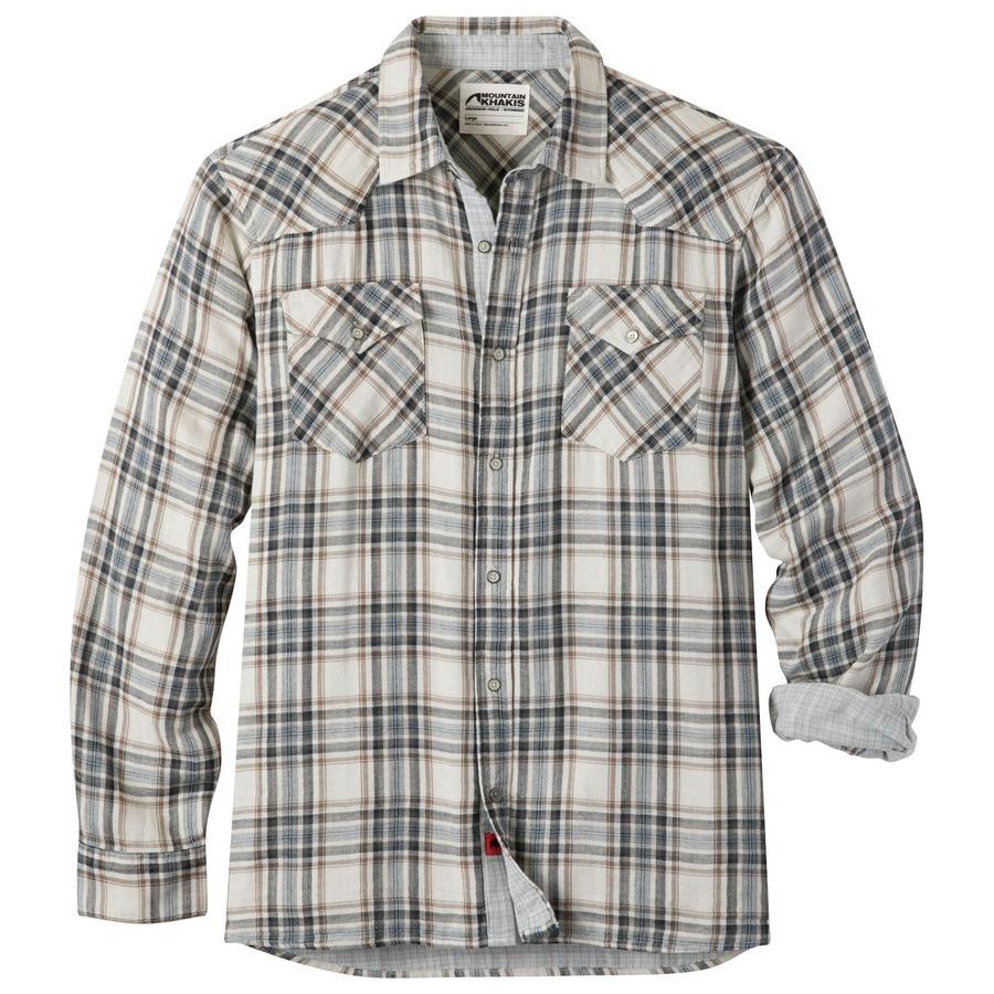 Mens Sublette Shirt Sale Mk