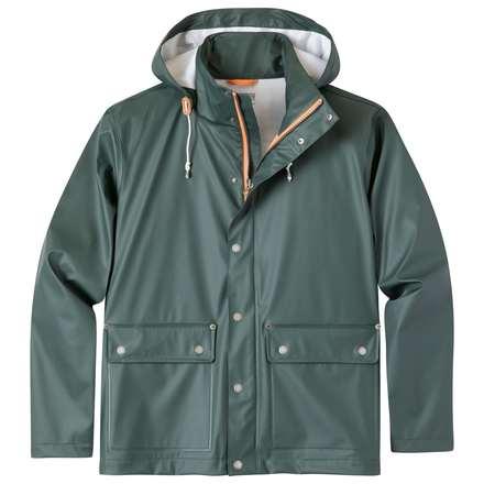 Rain Maker Jacket  b095182b5348