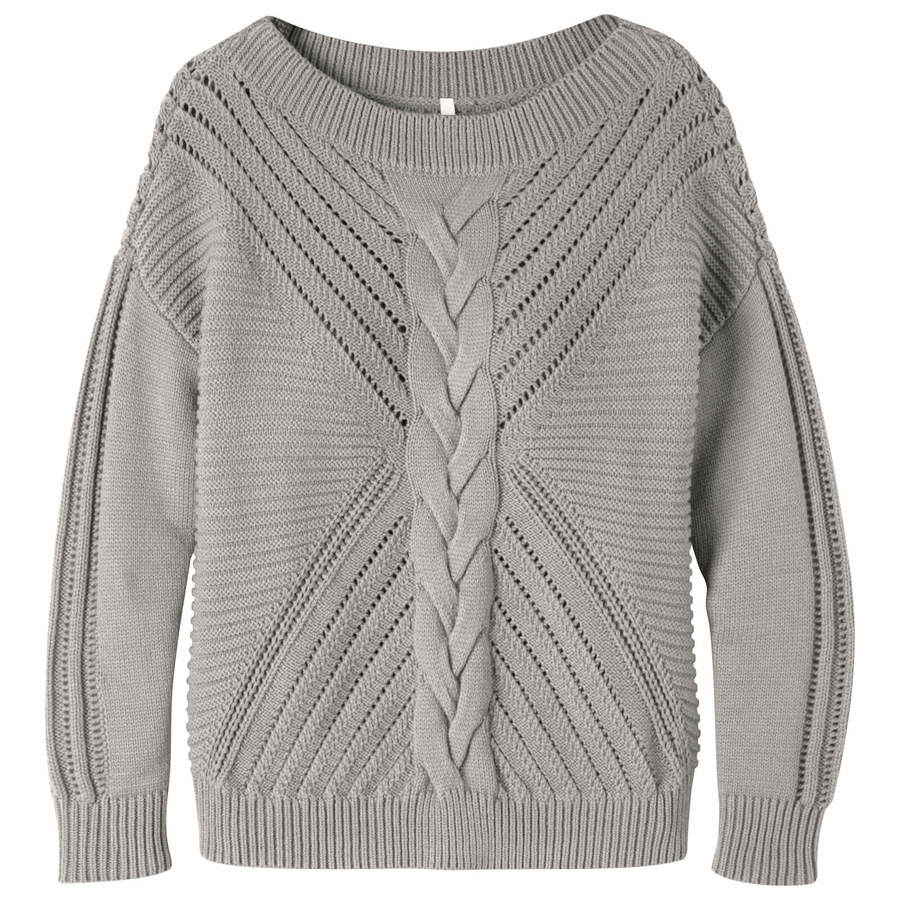 9ede058246ed Women s Equinox Sweater (Sale)sale