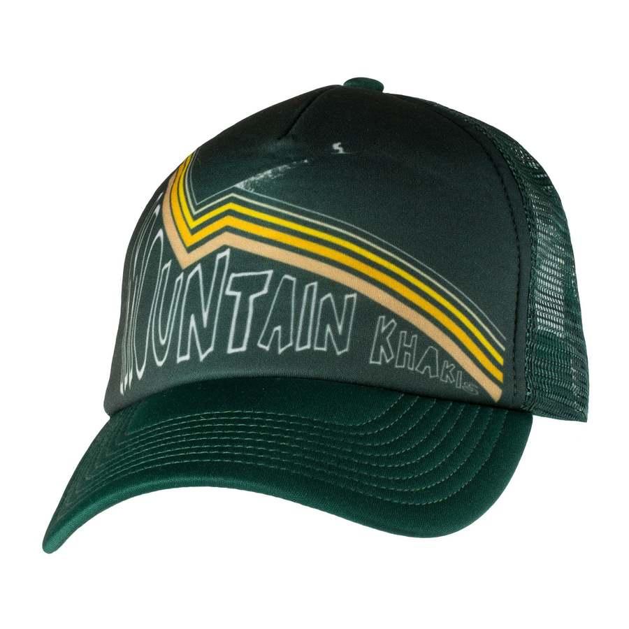 a2e4d0524bd Send It Trucker Cap (Sale)sale