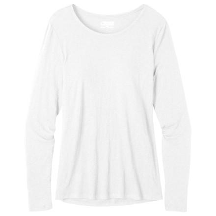 9a1d43ff22c Women s Go Time Long Sleeve Shirt (Sale)