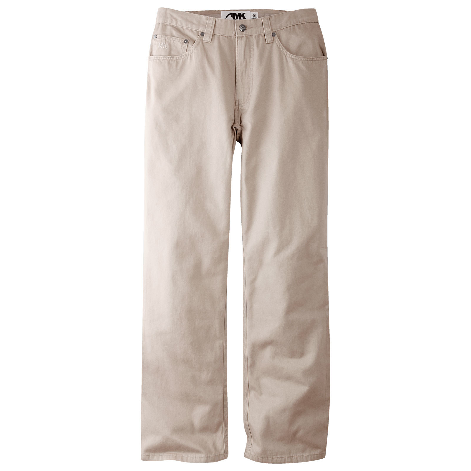 Mountain Khakis | Men's Canyon Twill Pant Classic Fit - Mountain ...