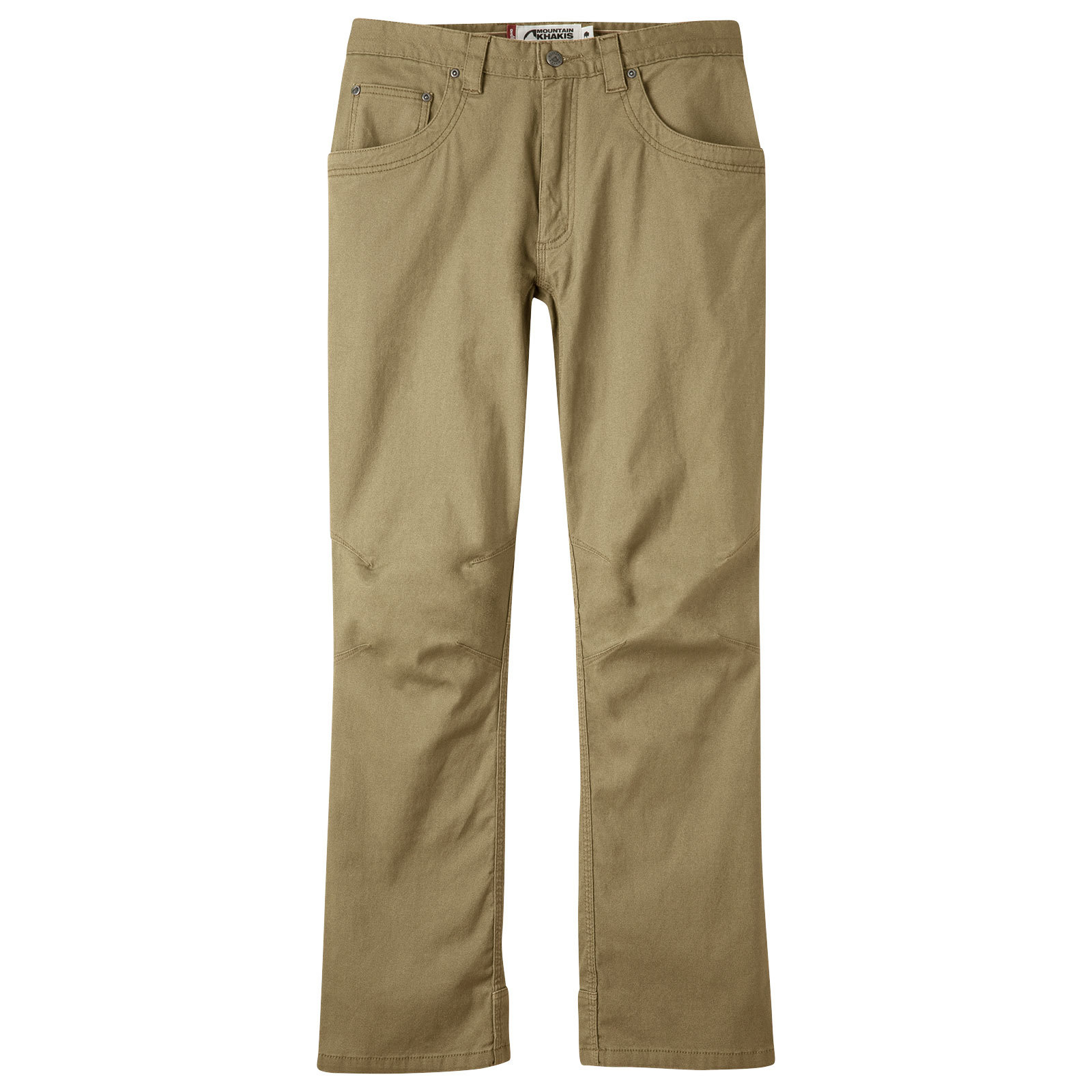 Mountain Khakis | Men's Camber 104 Hybrid Pant Classic Fit ...