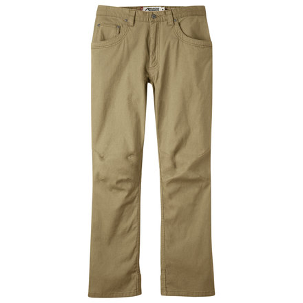 Men's - Pants - Mountain Khakis