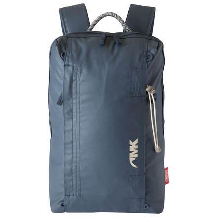 f2c451b99418 Outdoorist 24L Pack