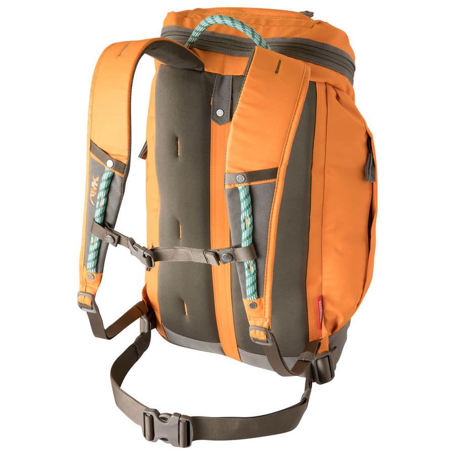 83174c819e7e Outdoorist 30L Pack