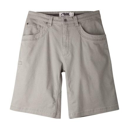 Men's Outdoor Shorts - Mountain Khakis