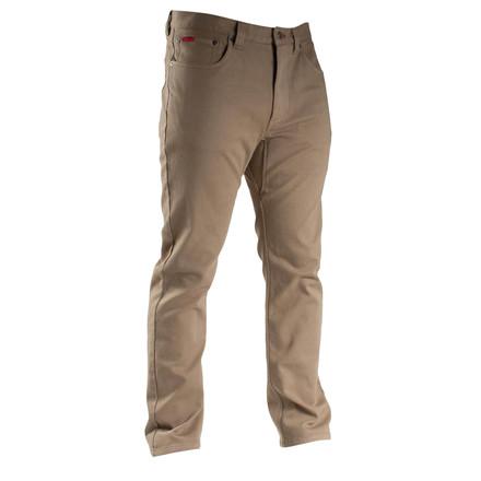 cody pant slim tailored performance stretch pants mk