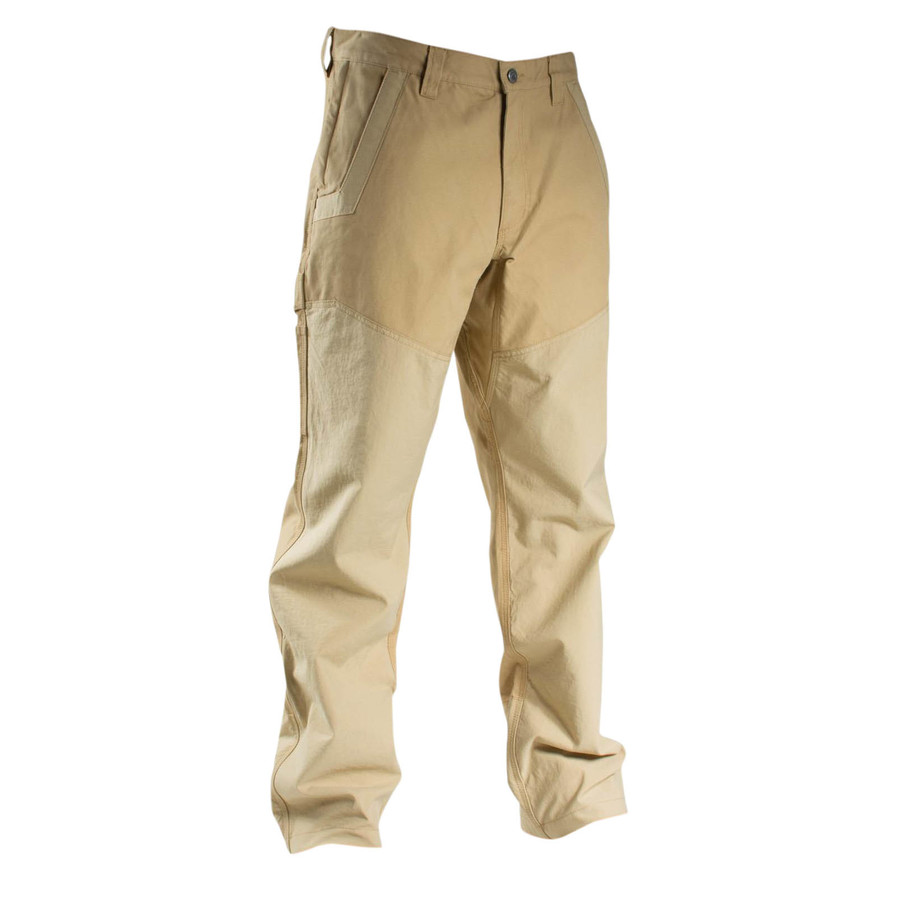 original field pant men s organic cotton pants mk
