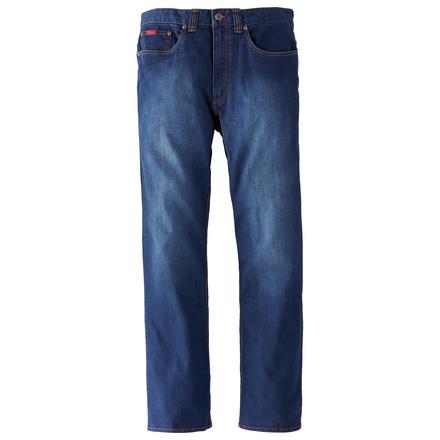 Men S Pants Mountain Khakis