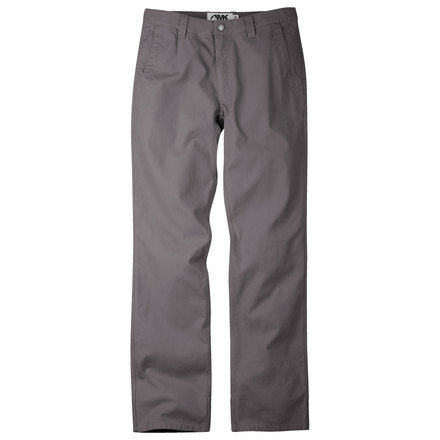 Men's Original Mountain Pant Slim Fit - Mountain Khakis