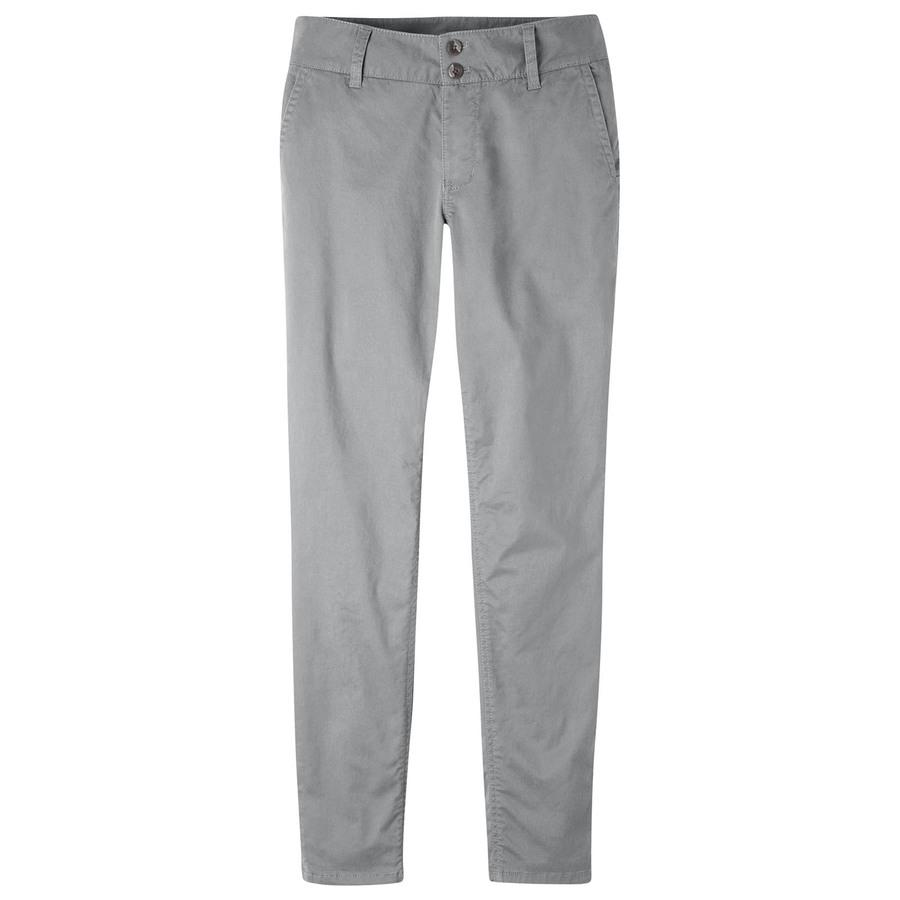 84c42ba3f8d1 Women s Sadie Skinny Chino Pant Classic Fit (Sale)sale