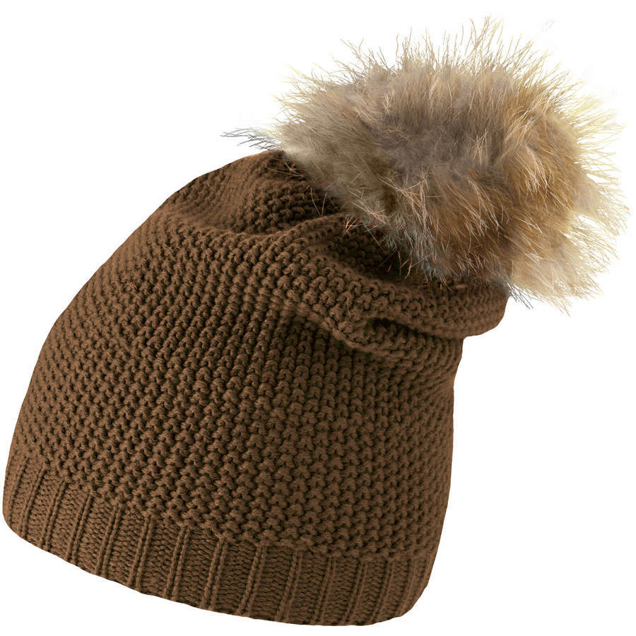 Cable Slouch Beanie (Sale)sale 56837aeba