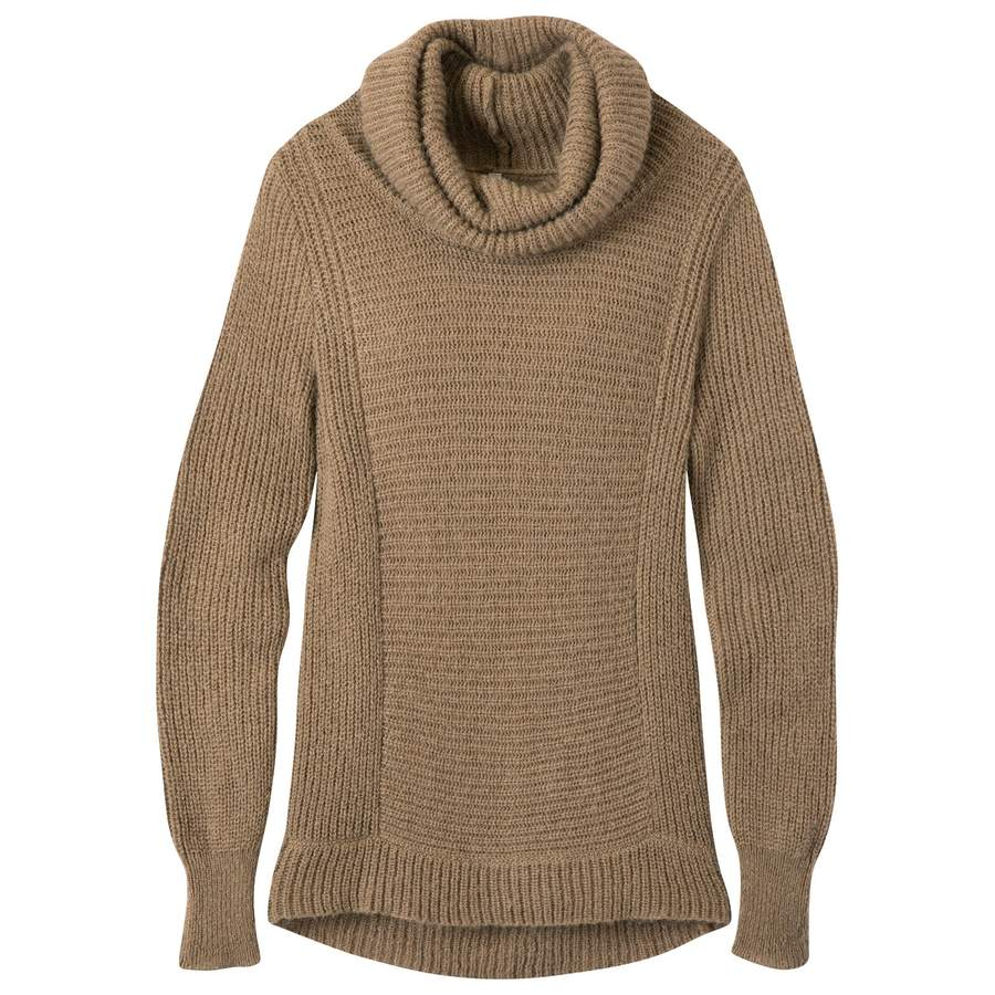 387f4f35bd5b Women s Countryside Cowl Neck Sweater (Sale)sale