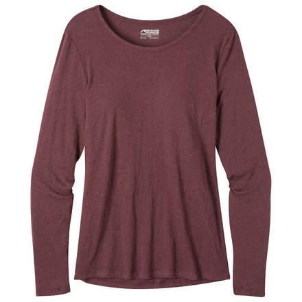 925d1301912 Go Time Long Sleeve Shirt