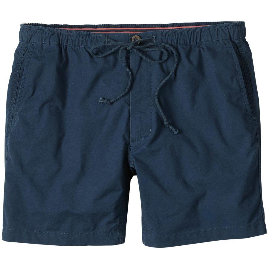 40729ff2d7903 Men s Sandbar Short Slim FitNew Style