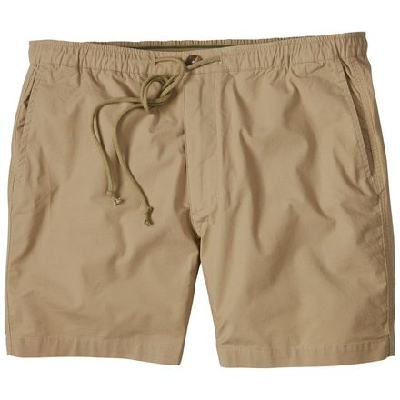 e5922f84b4ed5 Men s Sandbar Short Slim Fit